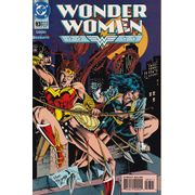 Wonder-Woman---Volume-2---092
