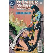 Wonder-Woman---Volume-2---098