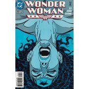 Wonder-Woman---Volume-2---101