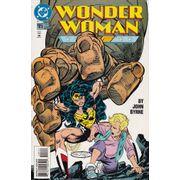 Wonder-Woman---Volume-2---104