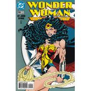 Wonder-Woman---Volume-2---105