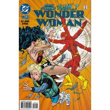 Wonder-Woman---Volume-2---108