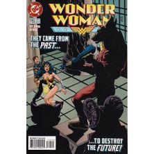 Wonder-Woman---Volume-2---114