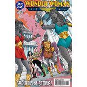 Wonder-Woman---Volume-2---120