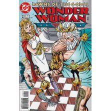 Wonder-Woman---Volume-2---121