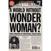 Wonder-Woman---Volume-2---125