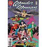 Wonder-Woman---Volume-2---130