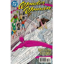 Wonder-Woman---Volume-2---132