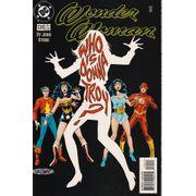 Wonder-Woman---Volume-2---133