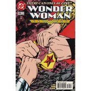 Wonder-Woman---Volume-2---135