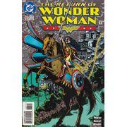 Wonder-Woman---Volume-2---136