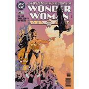 Wonder-Woman---Volume-2---138