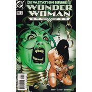 Wonder-Woman---Volume-2---155