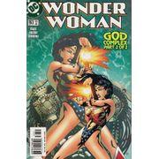 Wonder-Woman---Volume-2---163
