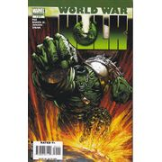 World-War-Hulk---1