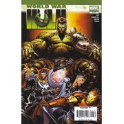 World-War-Hulk---4
