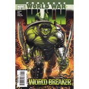World-War-Hulk-Prologue---World-Breaker---1