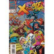 X-Force-Annual---Volume-1---1993