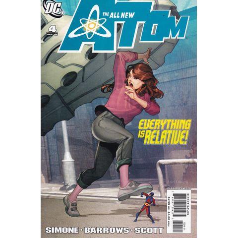 All-New-Atom---04