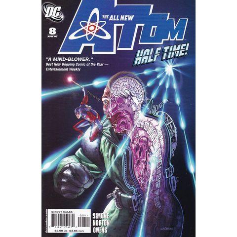 All-New-Atom---08