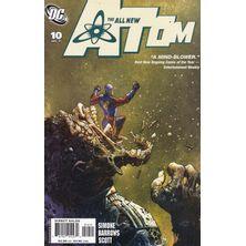 All-New-Atom---10