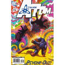 All-New-Atom---16