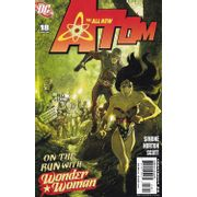 All-New-Atom---18