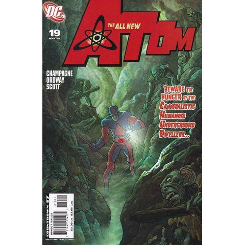All-New-Atom---19