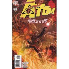 All-New-Atom---22