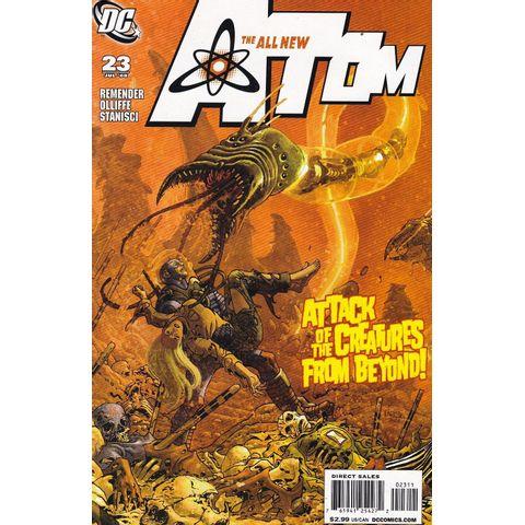 All-New-Atom---24