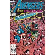 Avengers---Volume-1---305