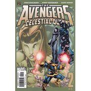 Avengers-Celestial-Quest---2
