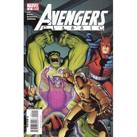 Avengers-Classic---02