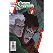 Avengers-Earth-s-Mightiest-Heroes---Volume-1---7