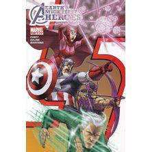 Avengers-Earth-s-Mightiest-Heroes---Volume-1---8