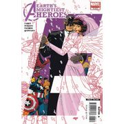 Avengers-Earth-s-Mightiest-Heroes---Volume-2---6