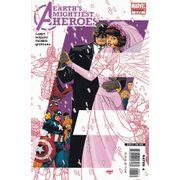 Avengers-Earth-s-Mightiest-Heroes---Volume-2---6