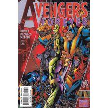 Avengers-Forever---10