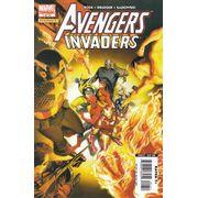 Avengers-Invaders---01