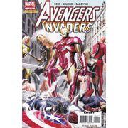 Avengers-Invaders---02