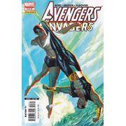 Avengers-Invaders---03