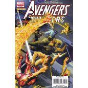 Avengers-Invaders---05