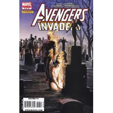Avengers-Invaders---06