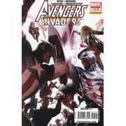 Avengers-Invaders---07