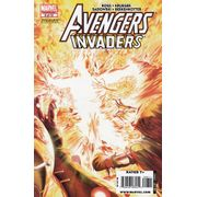 Avengers-Invaders---08
