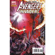Avengers-Invaders---09