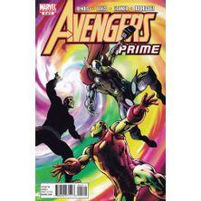Avengers-Prime---2