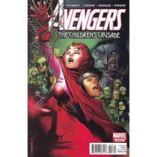 Avengers-The-Children-s-Crusade---3
