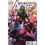 Avengers-The-Children-s-Crusade---4