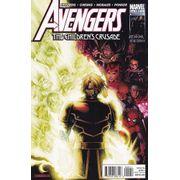 Avengers-The-Children-s-Crusade---5